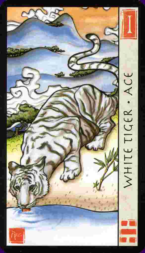 The Ace of Swords Tarot Card Meaning - ReadTarot com - Learn